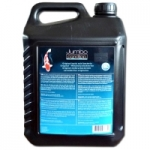 Lactic acid bacteria 5000 ml