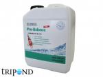 TRIPOND ProBalance 2500 ml - probiotika pro Koi