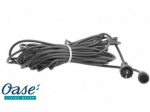 LunAqua Terra LED Cable