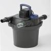 Oase tlakové filtry