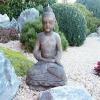 Budha, ganéša